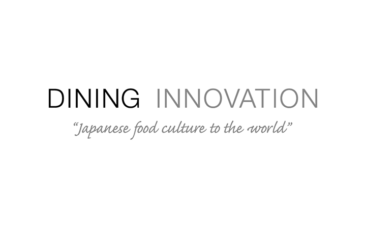 外食事業 「DINING INNOVATION」