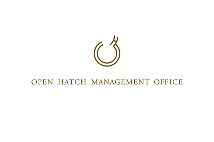 OPEN HATCH MANAGEMENT OFFICE