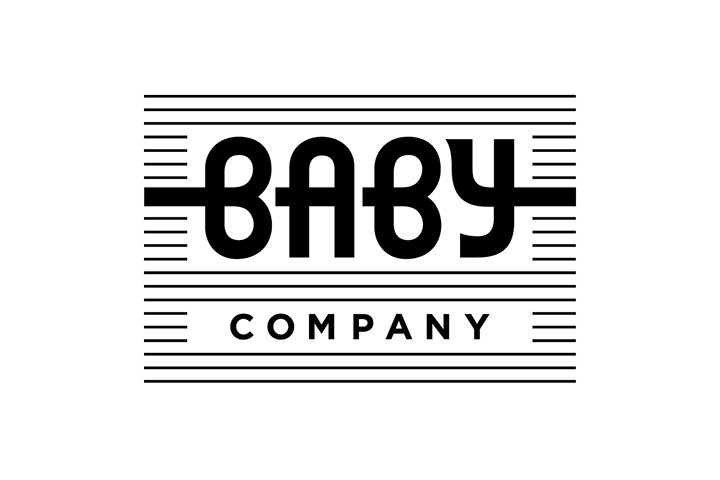 BABY COMPANY INC.