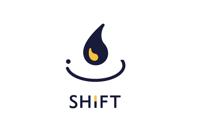 メディアサイト 「SHIFT」